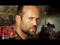Download Lagu In the Name of the King: A Dungeon Siege Tale - Action, Adventure Movies - Jason Statham Mp3 Free