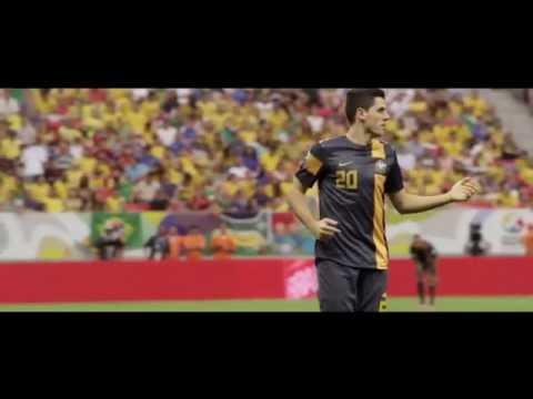 Tomas Rogic - Skills, Goals, Assists