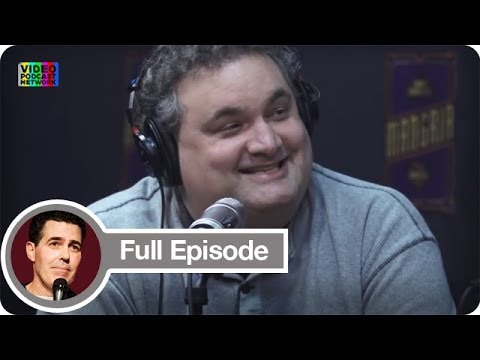 lange - Artie Lange stops by the show. SUBSCRIBE to Video Podcast Network: http://full.sc/13hbvUg Connect with Video Podcast Network Online: Visit The VPN Website: h...