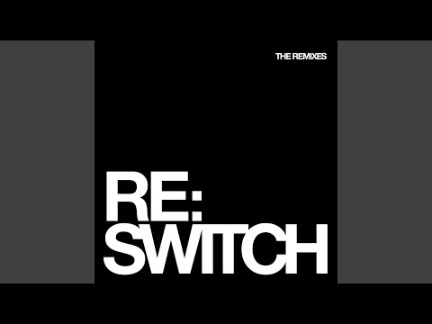 True Skool (Switch Mix)