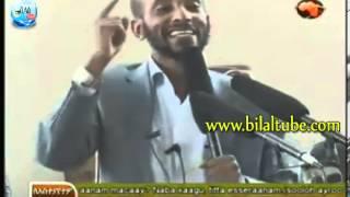 Allahu Ande Adergen mashAllah meret nesheeda  YouTube