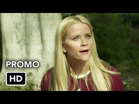 Big Little Lies (Promo 'Critics')