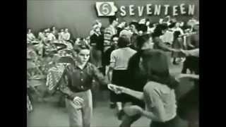Download Lagu Buddy Knox - Swingin' Daddy (Seventeen, WOI-TV Ames, IA, 2/1/58) Mp3