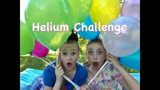 Hey guys, so Nicole came to my house for a sleepover and we decided to suck some helium and try to sing. ( dont judge us).. So we tried to sing some of our favorite popstar songs after sucking down some helium and well you can see from the video we had a blast!!!! Please do not try this at home because if you breathe to much you can pass out. We  were being closely supervised while making this video.. I hope you enjoy it,Please remember to Like Share and Subscribe..LoveElla & NIcolexoxoFan mail address:princess ella's world3070 Lakecrest circle suite 400-264Lexington, KY 40513 click the link for my instagram https://www.instagram.com/princess_ellas_world/my musical.ly isella_dancer_32