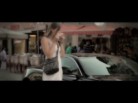Aston Martin Used Car Ad  photos