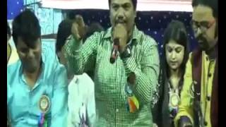 Video Jagamohanare // SRIKHETRA RAJA 1 // Sricharan Mohanty download in MP3, 3GP, MP4, WEBM, AVI, FLV January 2017