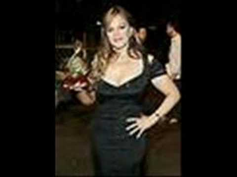 Jenny Rivera - I Will Survive lyrics