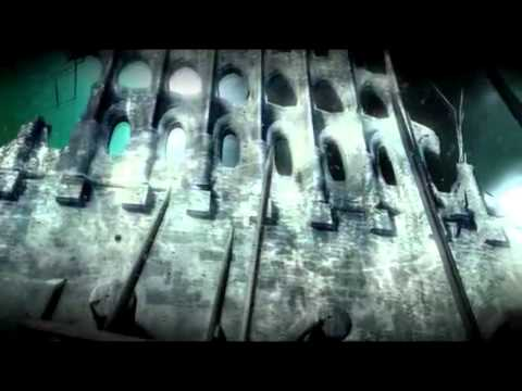 Painkiller (Игорь Корнелюк - Еще про любовь…)