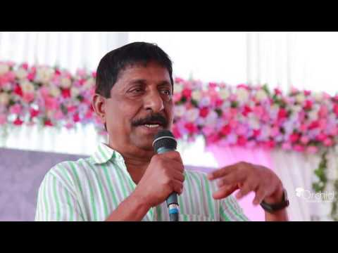 Video Vineeth Sreenivasan's Song on Dhyan's Wedding Day download in MP3, 3GP, MP4, WEBM, AVI, FLV January 2017