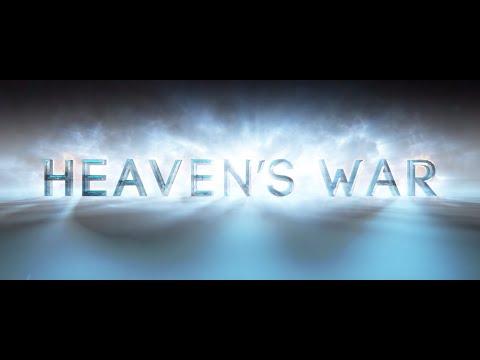 Heaven's War Trailer
