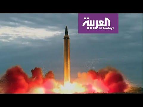 العرب اليوم - الكونغرس يزايد على ترامب بـ 700 مليار دولار