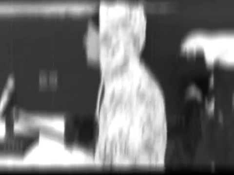 Михей Бутовский & Скат - Сестра-Эпилепсия (2012)