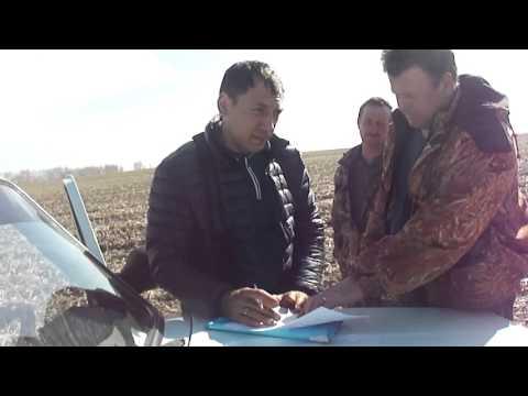 рыбалка татарстана в ютубе