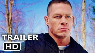 "Nonton DADDY'S HOME 2 ""John Cena"" Trailer (2017) Comedy Movie HD Film Subtitle Indonesia Streaming Movie Download"