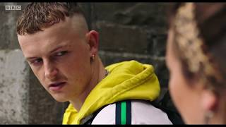 Nonton The Young Offenders S1e3 Film Subtitle Indonesia Streaming Movie Download