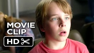 Nonton Alexander And The Terrible  Horrible  No Good  Very Bad Day Movie Clip   Cursed  2014    Movie Hd Film Subtitle Indonesia Streaming Movie Download