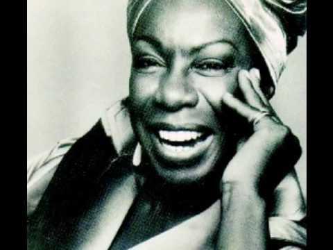 Tekst piosenki Nina Simone - You've Got To Learn po polsku