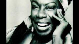 Nina Simone - You've got to learn