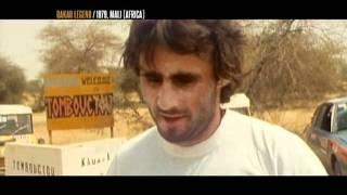 EN - Legend  - 1979, Mali (Africa)