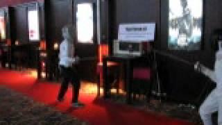 Nonton Schermen bij bioscoop Luxor Deventer 1/2 Film Subtitle Indonesia Streaming Movie Download