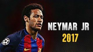 Nonton Neymar Jr       Hellen Keller     Magical Skills   Goals Hd Film Subtitle Indonesia Streaming Movie Download