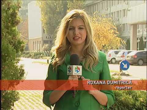 Licența Omnia Turism, retrasă de Ministerul Turismului