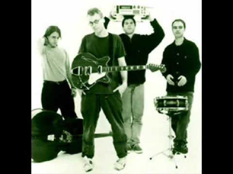 Soul Coughing - Rolling (live version)