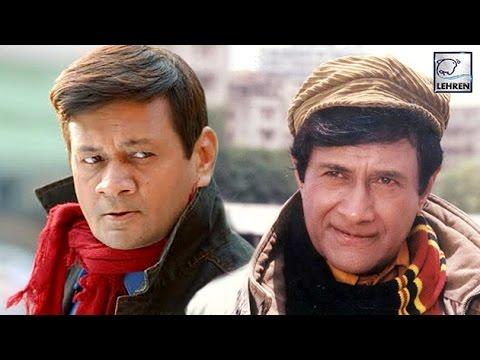 Video When Dev Anand BEGGED For Work From His Duplicate download in MP3, 3GP, MP4, WEBM, AVI, FLV January 2017