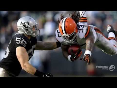 How to Think for Winning at NFL Football Betting by Best-sports-gambling-sites.com