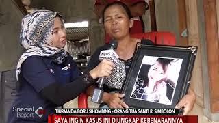 Video Begini Curhat Pilu Ibunda sang TKW yang Ditemukan Tewas dalam Lemari - Special Report 19/03 MP3, 3GP, MP4, WEBM, AVI, FLV Februari 2019