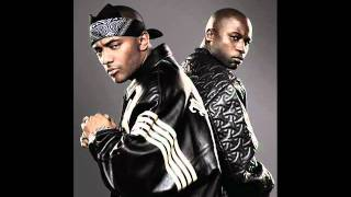 "Mobb Deep - ""Never Going Back"""
