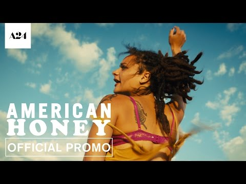American Honey (TV Spot 'Secret Thing')