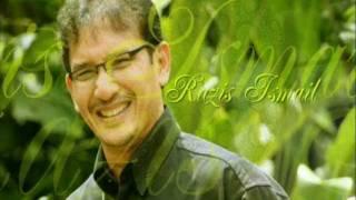 Download lagu Kepulangan Razis Ismail Mp3