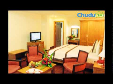 Video of Dong Phuong 2 Hotel