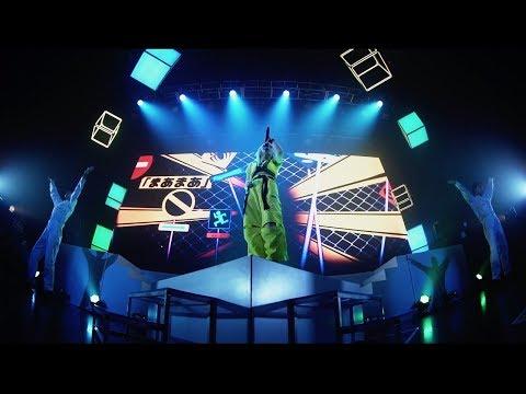 , title : 'Reol - 劣等上等 [Live at 侵攻アップグレード Tokyo] Midium ver'