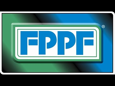 FPPF - The Premium Fuel Additive Company