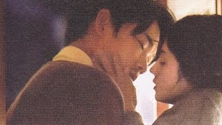 Nonton ロマンス 映画 夏の終り - The end of summer - Summer's End [Japanese Romance] Film Subtitle Indonesia Streaming Movie Download