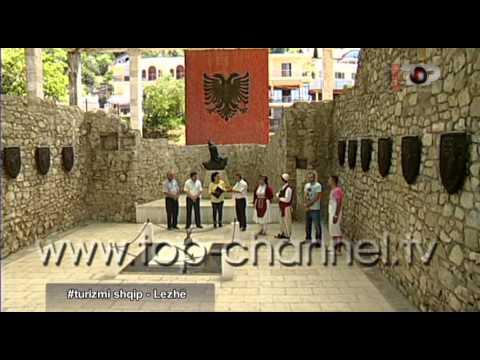 Shqip, Pjesa 3 - 13/07/2015