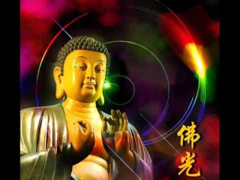 Luc Tu Dai Minh Chu tru ta tru ma.flv