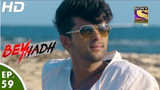 Click here to Subscribe to SETINDIA Channel : http://www.youtube.com/setindia Click to watch all the episodes of Beyhadh...