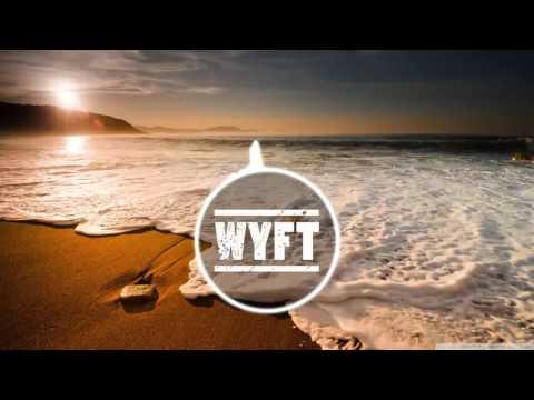 Jamie Lawson - I Wasnt Expecting That (devizer Remix) (tropical House)