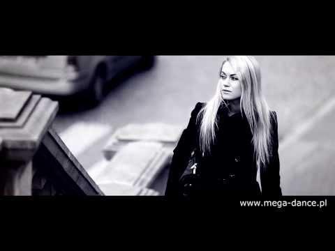 MEGA DANCE - Tobie dam