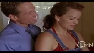 Playmate lifetime Movie (2016) Starring Dina Meyer