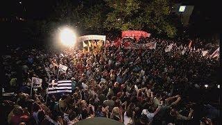 'Thessaloniki Film Festivali' rekor kırdı - cinema