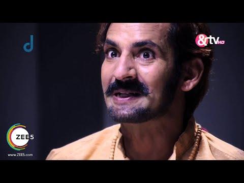 Agent Raghav Crime Branch - Episode 12 - October 1