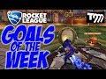 Rocket League  Top 10 Goals Of The Week 51
