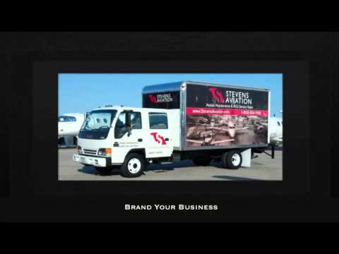 Denver Vehicle Wraps and Graphics