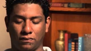 PTSD and Transcendental Meditation