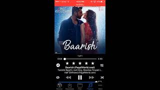 Video How to download music in iphone for free in hindi without computer (No Jailbreak) MP3, 3GP, MP4, WEBM, AVI, FLV Juni 2019