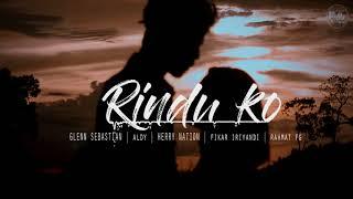 Video SA RINDU KO _ Official Audio MP3, 3GP, MP4, WEBM, AVI, FLV Juli 2019